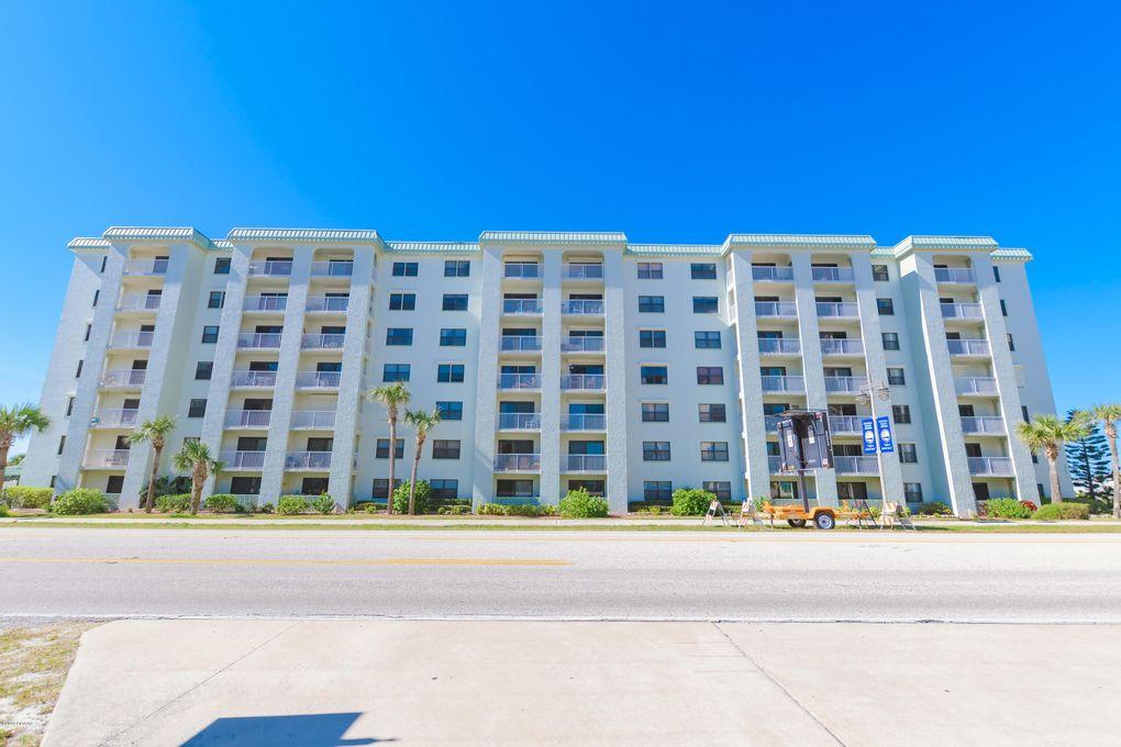 3800 S Atlantic Ave Unit 3050, Daytona Beach Shores, FL 32118
