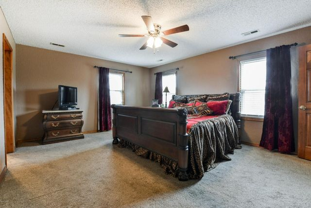 Bedroom Furniture Joplin Mo 10 fox hollow dr, joplin, mo 64804 - realtor®