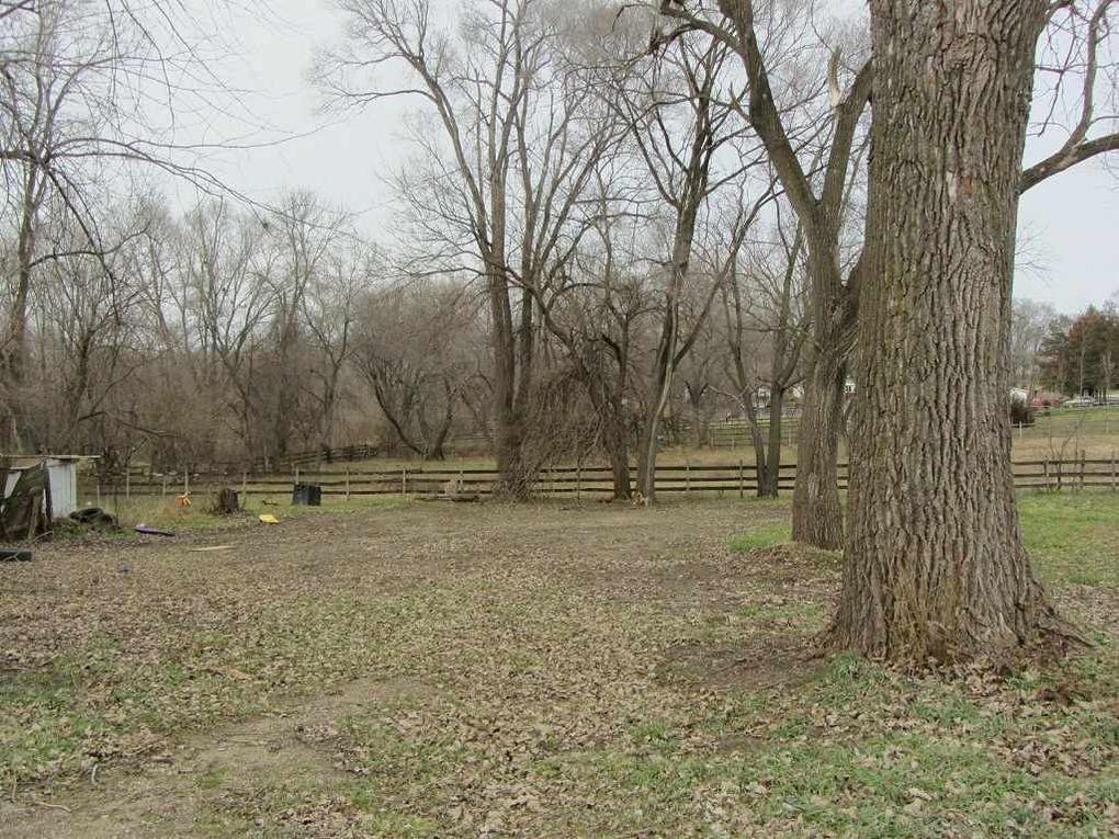 Evansdale Iowa Rental Property