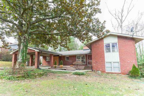 Homes Near  Meritta Trl Greenville Sc
