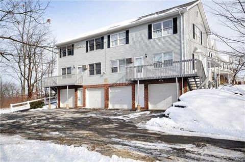 111 Mohican Ave Unit 12, Waterbury, CT 06708