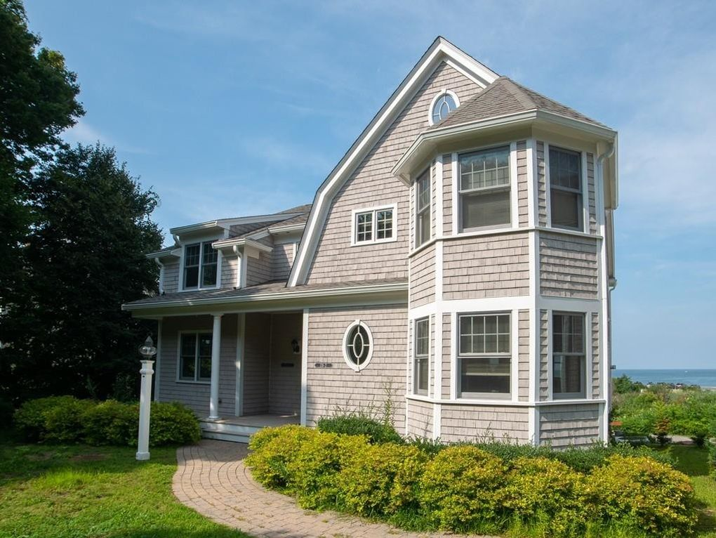 126 Warren Ave Unit 2 Plymouth Ma 02360 Realtor Com