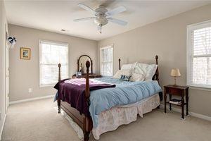 ashton park bedroom set. 6611 ashton park dr, oak ridge, nc 27310 - bedroom set o