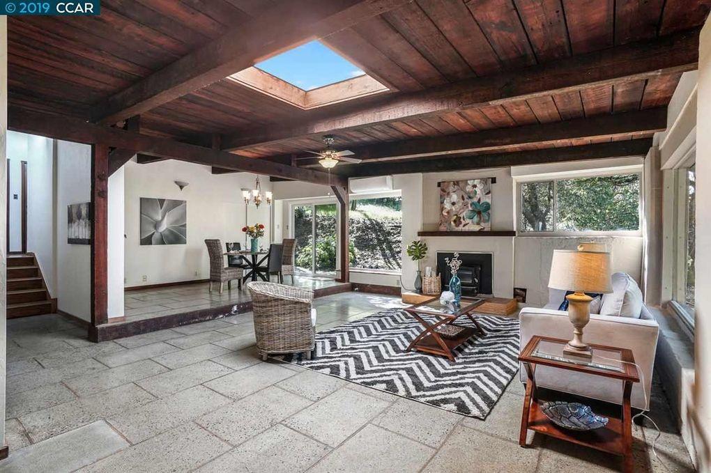 3033 Hampton Rd, Martinez, CA 94553   realtor.com®