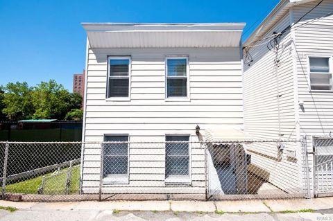 1605 Purdy St, Bronx, NY 10462