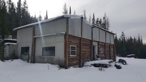 Photo of 24000 Mill Creek Rd, Frenchtown, MT 59834