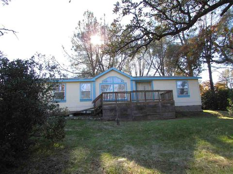 Photo of 17165 Elder Creek Cir, Corning, CA 96021
