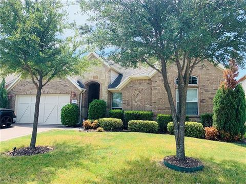 Photo of 2963 La Roda, Grand Prairie, TX 75054