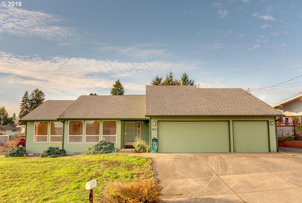 4013 Liedtke Way Washougal, WA 98671