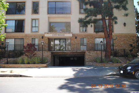 Photo of 15344 Weddington St Unit 113, Sherman Oaks, CA 91411