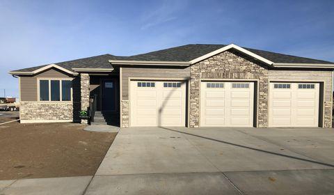 Dickinson Nd Real Estate Dickinson Homes For Sale Realtor Com
