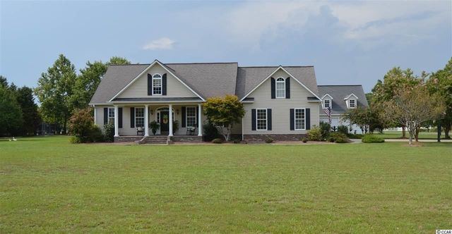 galivants ferry catholic singles Galivants ferry home site: this country home site is located in historic galivants ferry and is just minutes from myrtle beach if you're tired of your hoa and you're ready for some peace and quiet, look no further.