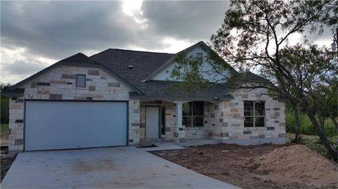 Bastrop New Homes For Sale Bastrop Tx New Construction