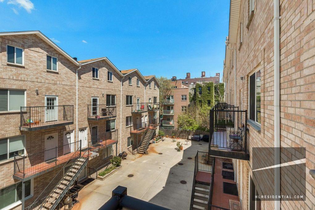 965 kent ave apt a1 brooklyn ny 11205 for Kent avenue apartments