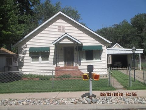 page 8 canon city co real estate homes for sale