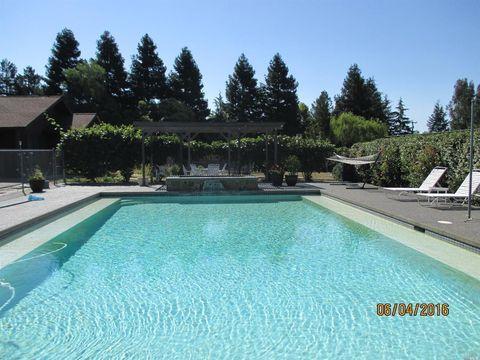 520 Atherton Ave, Novato, CA 94945