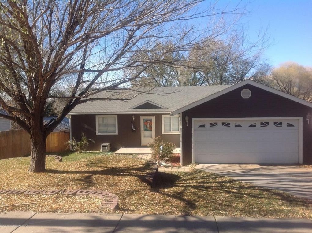801 whiteriver ave rifle co 81650 for Big white real estate foreclosure