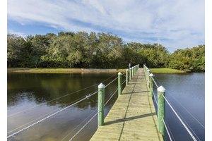 Mangrove Estates Cir New Smyrna Beach Fl
