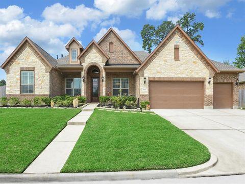 homes for sale near klein high school klein tx real estate rh realtor com
