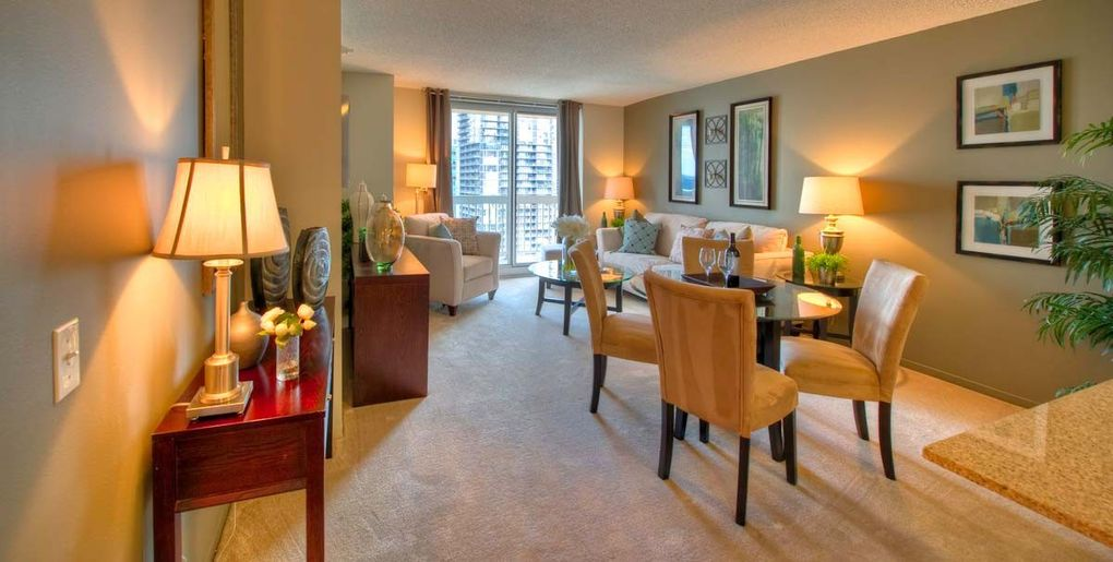 530 N State St # 1429, Chicago, IL 60654