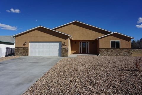 Photo of 300 High Meadows Way, Florence, CO 81226