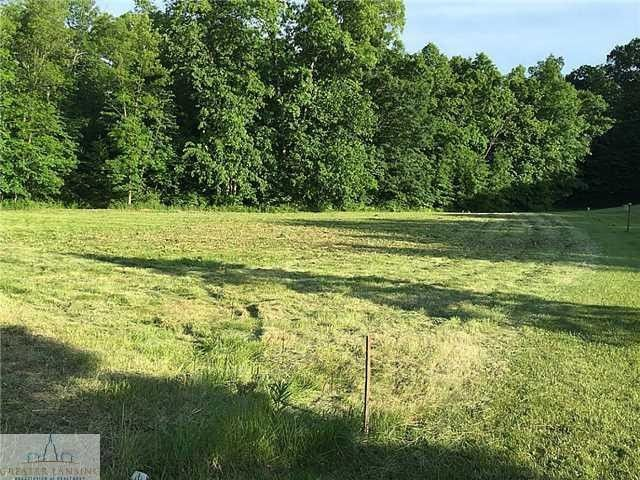 234 jennings ln mason mi 48854 land for sale and real