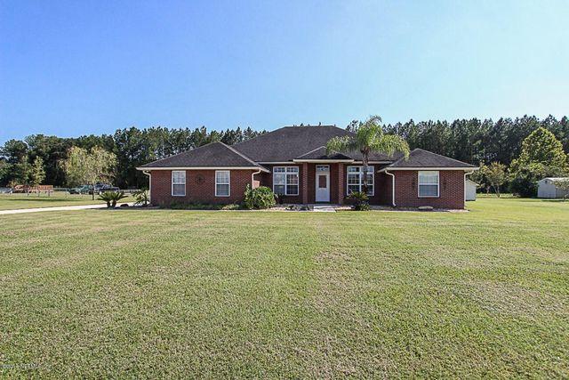 44266 green meadows ln callahan fl 32011 home for sale