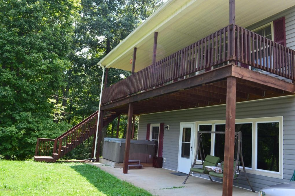 match & flirt with singles in coxs creek Find houses for rent in coxs creek, kentucky check out photos, prices, & amenities for the rental homes in coxs creek.