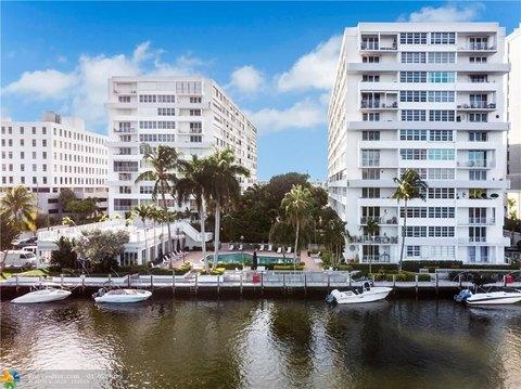 Bennett Elementary School Fort Lauderdale Fl Real Estate Fort
