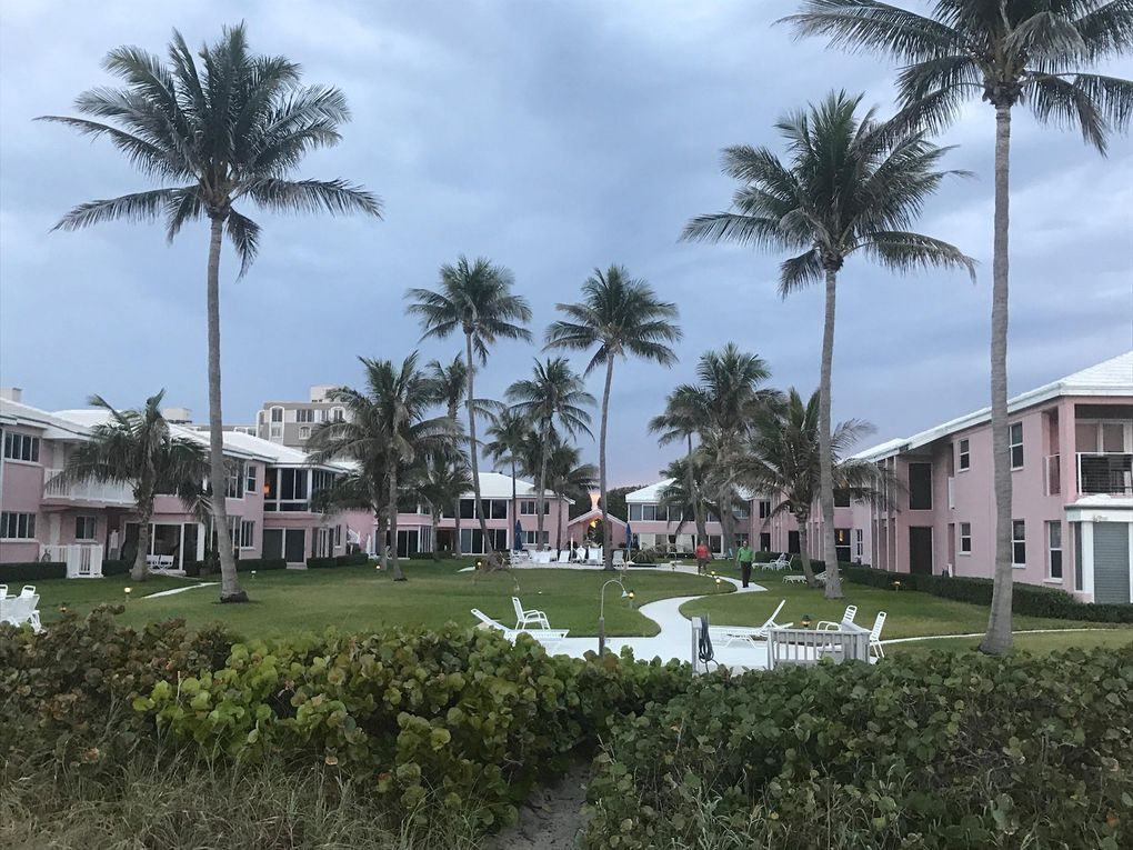 1877 S Ocean Blvd Apt J, Delray Beach, FL 33483