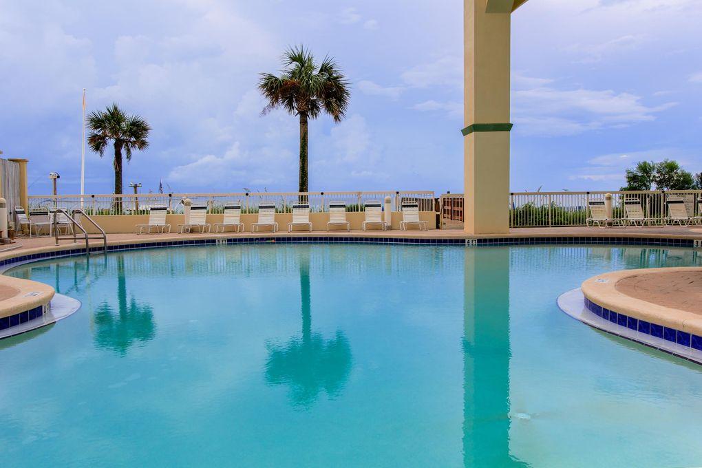 CELADON RESORT - Panama City Beach FL 17757 Front Beach Rd ...