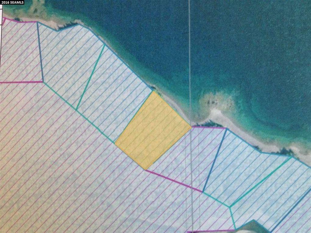 Huna Alaska Map.Legal Address Only Lt 4 Bl8 Lot 4 Bl8 Hoonah Ak 99829 Realtor Com