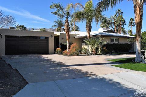 Photo of 44615 Santa Margarita Ave, Palm Desert, CA 92260