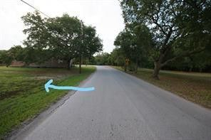 Recreation Dr Lot 21 Brazoria, TX 77422