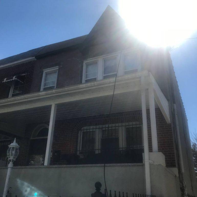 1012 E 219th St, Bronx, NY 10469