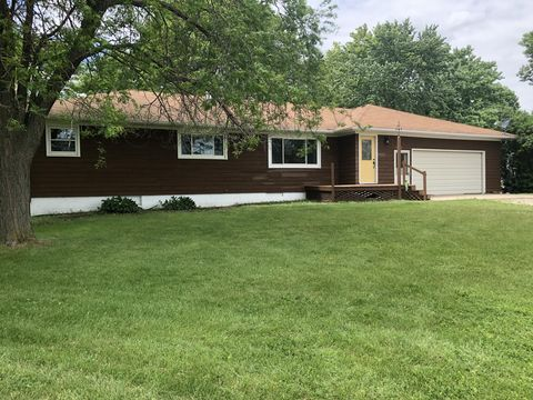 Photo of 4291 Dakota Ave S, Huron, SD 57350