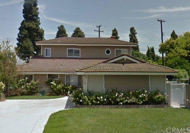 12292 Vera Cir Garden Grove, CA 92845