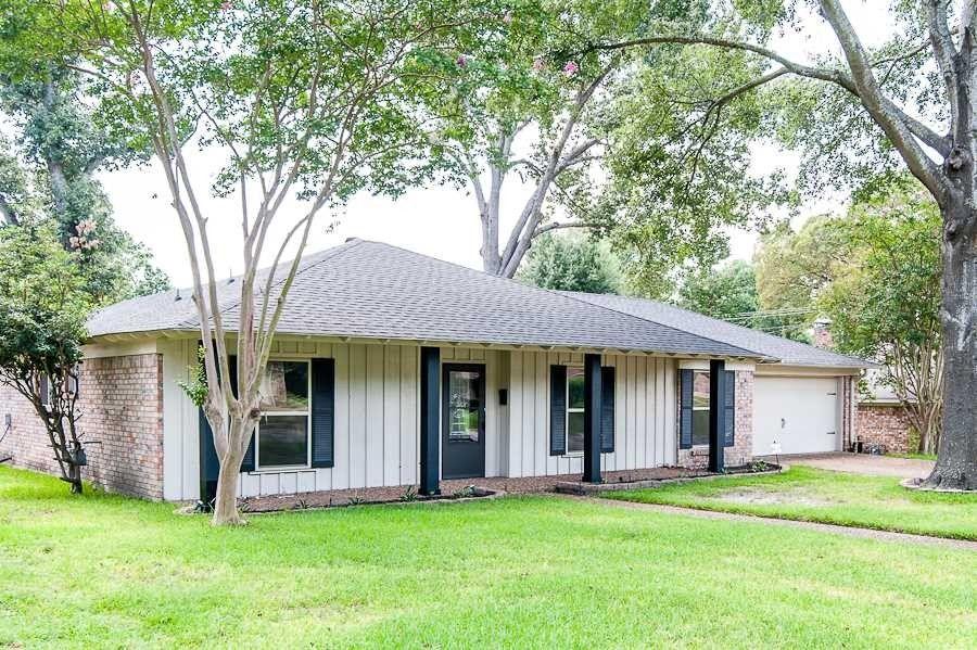 3912 S Cameron Ave, Tyler, TX 75701