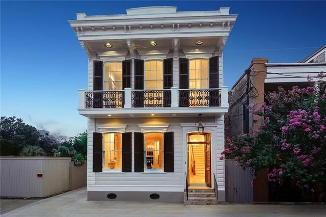 2227 Royal St New Orleans La 70117 Realtorcom