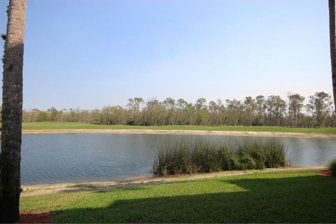 3760 sawgrass way apt 3511 naples fl 34112 cedar hammock golf and country club naples fl real estate      rh   realtor