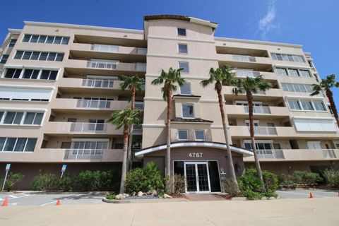 4767 S Atlantic Ave Unit 703, Ponce Inlet, FL 32127