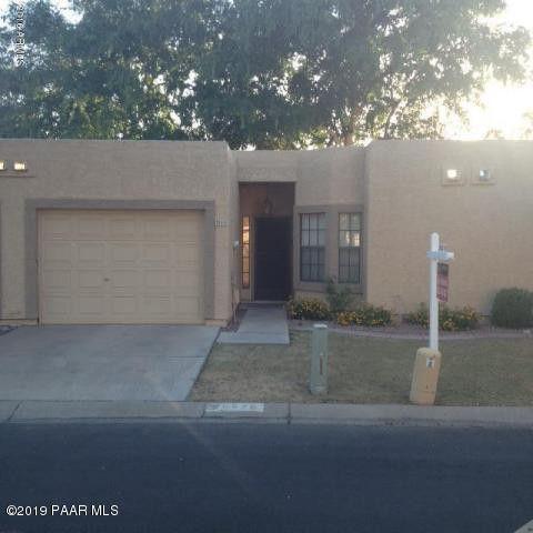 Photo of 18626 N 93rd, Peoria, AZ 85382