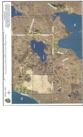 20th Nw, Ponto Lake, MN 56435