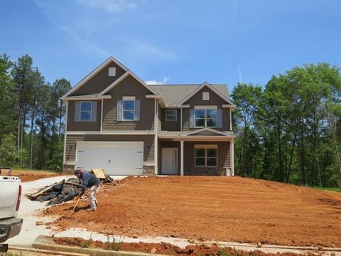 Page 17 | Covington, GA Real Estate - Covington Homes for ...
