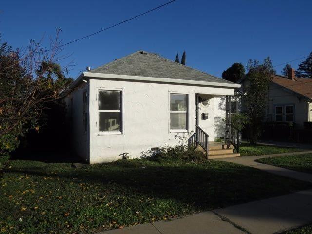 807 Jones St, Yuba City, CA 95991