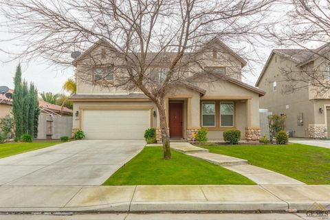 Photo of 12009 Compass Ave, Bakersfield, CA 93312