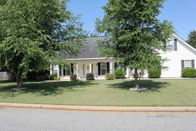 126 crystal ridge dr byron ga 31008 home for sale and for Crystal ridge homes