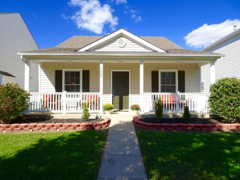 Westerville Oh Houses For Sale With Swimming Pool Realtorcom
