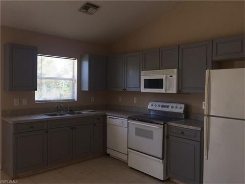 629 Cypress Ave S, Lehigh Acres, FL 33974