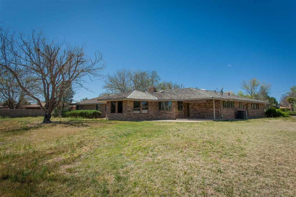 Chaves County New Mexico Property Records